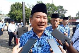 "Bupati Garut ancam pecat ASN  ikut aksi ""people power"" di Jakarta"