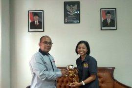 Forum HarimauKita suarakan penyelamatan satwa  dilindungi