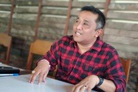 KPU Bali minta pusat segera cairkan santunan untuk KPPS