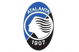 Sejarah baru, Atalanta lolos ke Liga Champions