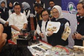 Kopi Pak Belalang langgar tiga aturan di Indonesia