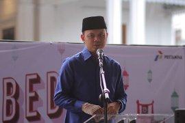 Jadwal Kerja Pemkot Bogor Jawa Barat Rabu 19 Juni 2019