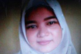 Siti Nisrohah meninggal setelah bertugas sebagai anggota KPPS, keluarga nyatakan pasrah