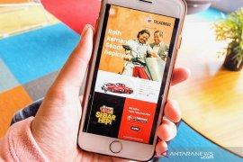 Telecommunications operator admits limiting access to social media