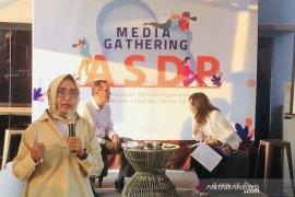 ASDP siap melayani 4,67 juta pemudik Lebaran 2019