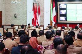 Jadwal Kerja Pemkot Bogor Jawa Barat Senin 24 Juni 2019