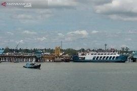 BPBD Penajam ingatkan nelayan waspadai angin kencang