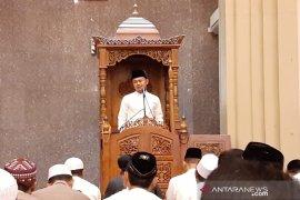 Peringati Nuzulul Quran, Bima Arya optimistis politik tidak berujung konflik
