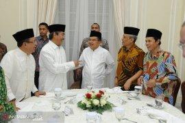 Jimly Asshiddiqie apresiasi Prabowo layangkan gugatan sengketa pilpres