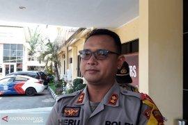 Penetapan pemilu, ratusan personil TNI dan Polri Bengkulu disiagakan