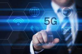 Kementerian Kominfo akan luncur 5G secara bertahap
