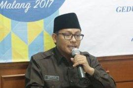 Wali Kota Malang pastikan pencairan THR dan gaji ke-13 ASN tak ada masalah