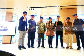 SATU Indonesia Awards jaring anak muda inspiratif