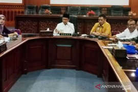 Pemkab Aceh Jaya maksimalkan program JKN-KIS