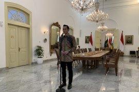 AHY berharap pemerintah mampu tangani kondisi Jakarta pascapengumuman pemilu