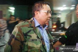 Fadli Zon: Prabowo biasa ke luar negeri