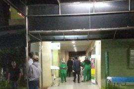 RS Budi Kemuliaan tangani  139 korban aksi 22 Mei