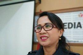Bawaslu Bali siap antisipasi gugatan ke MK