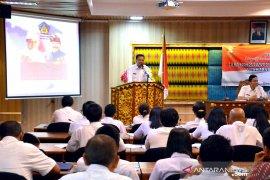 Pemprov Bali targetkan kepemilikan akta kelahiran 95 persen