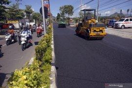 Kapuas Hulu kelola Rp111,678 miliar untuk infrastruktur