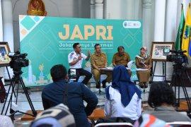Disperindag Jabar siapkan langkah strategis jaga stok kebutuhan pokok