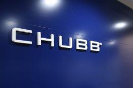 Chubb-Airy hadirkan asuransi perjalanan di Indonesia