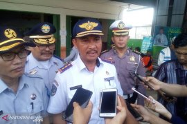 Dishub Bengkulu tawarkan penerbangan tujuan Medan dan Yogyakarta