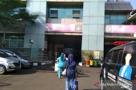 13 korban kericuhan Jakarta masih dirawat di RS Pelni