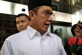Hakim Tipikor nyatakan Menag Lukman terbukti terima jatah Rp70 juta