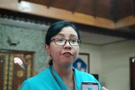 Ombudsman Bali ingatkan Disdik konsisten laksanakan PPDB