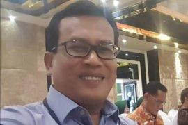 DPRD Tulungagung siapkan paripurna pemberhentian Syahri Mulyo