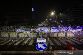 Masyarakat Singkawang jangan terpancing isu aksi 22 Mei