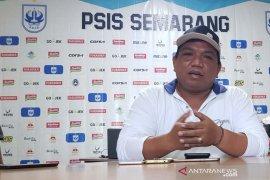 10 ribu tiket disiapkan untuk laga PSIS lawan Bali United