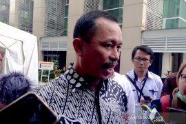 Komnas HAM mendukung kepolisian ungkap dalang kericuhan aksi 21-22 Mei