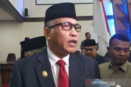 Pemerintah Aceh terus berupaya tingkatkan pengelolaan  keuangan