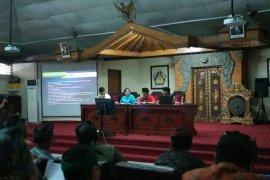 Bali gratiskan SMA/SMK swasta lewat BOS