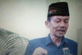 DPRD apresiasi Pemkab Tangerang terima WTP ke-11