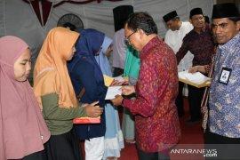 Gubernur: jadikan Bali contoh toleransi-kebhinnekaan