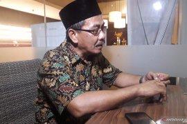 22 guru non ASN di Bangka Tengah terima tunjangan profesi