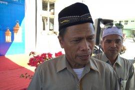 Realiasi Bansos Rastra di Aceh Capai 94 Persen