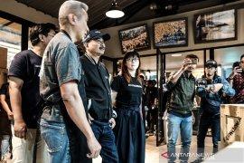 Menpar sebut Jabar potensial destinasi terbaik di Indonesia