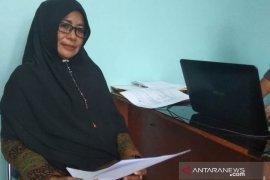 Polisi Aceh Utara gagalkan pencurian mobil kepala sekolah