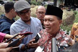 Kabag Hukum ditunjuk Oded M Danial hadapi gugatan Benny Bachtiar