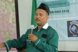 GP Ansor mendukung TNI-Polri tindak tegas perusuh