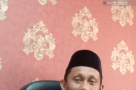 Ombudsman survei standar layanan publik kabupaten/kota di Malut