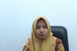 Penetapan Caleg Malut terpilih tunggu Juknis KPU-RI