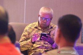 Pengamat sarankan Prabowo terima hasil Pemilu