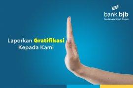 Bank BJB Ramaikan Pesta di Kasablanka