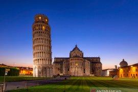 Gelombang udara tewaskan tiga orang di Italia