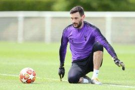 Tottenham sarat motivasi jelang final hadapi Liverpool